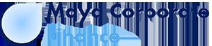 Maya Corporate Finance